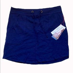 Carve Designs 100% Organic Cotton